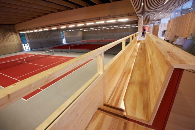 Ny_120608-Sodra-tennishall_10