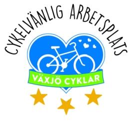 Vaxjo Cyklar_Profilsymbol