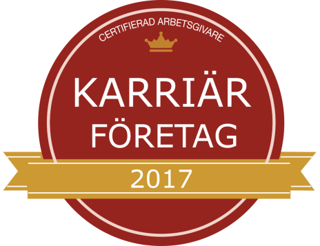 emblem_kf17_transparent_bakgrund